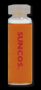 Suncos Power Beauties